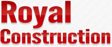 Royal Construction